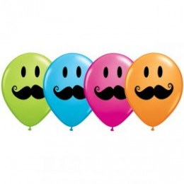 11-inch-es-smile-face-mustache-special-assortment-lufi-