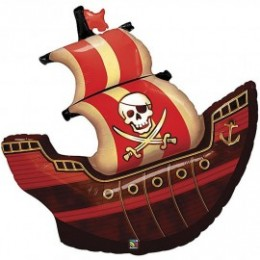 40-inch-es-kalozhajo-pirate-ship-folia-lufi