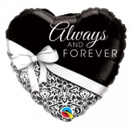 always-and-forever-eskuvoi-sziv-folia-lufi-46-cm