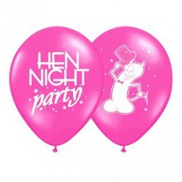 hen-night-party-feliratu-rozsaszin-lufi-lanybucsura-6-db-os